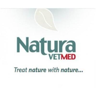 Natura Vetmed