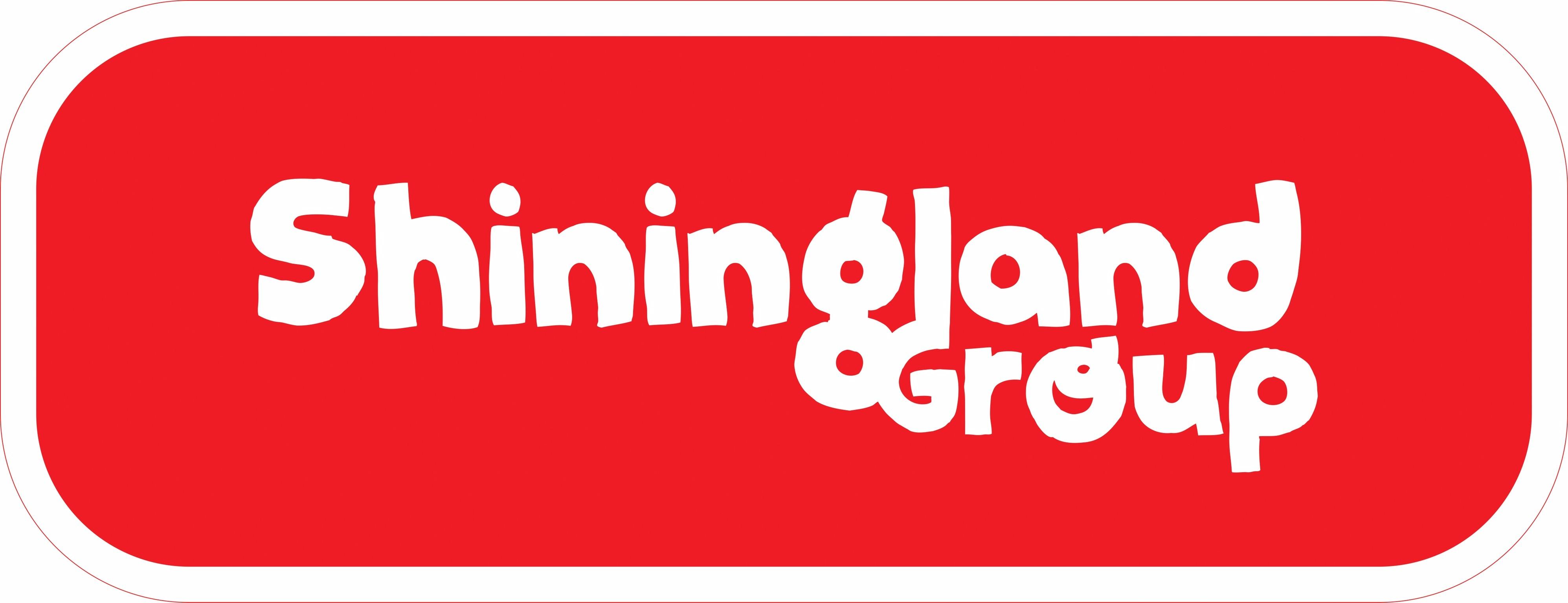 Shiningland Group